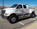 f-650-supertruck-white-036