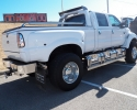 f-650-supertruck-white-041