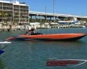 mti-at-miami-boat-show-poker-run-25