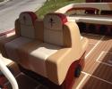 helm-seat