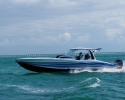 MTI Black Diamond and More at the Miami Boat Show Poker Run