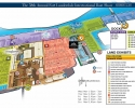 FLIBS2017_map_100417