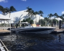 Ft-Lauderdale-MTI-Boats-Florida