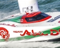 2014 UIM World Powerboat ChampionshipGRAND PRIX OF ITALYTERRACINA - ITALY 16-19th October 2014