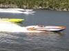 MTI Fun Run - Lake of the Ozarks Shootout