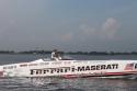 2.-Stuart-Hayim-Boat