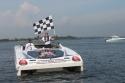 3.-Stuart-Hayim-Boat-2