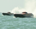 Catching Up With MTI: After The 2014 Super Boat International World Championship