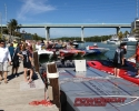MTI-at-Miami-Boat-Show-Poker-Run-01