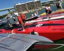 MTI-at-Miami-Boat-Show-Poker-Run-02