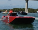 MTI-at-Miami-Boat-Show-Poker-Run-04