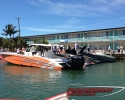 MTI-at-Miami-Boat-Show-Poker-Run-06