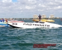 MTI-at-Miami-Boat-Show-Poker-Run-09