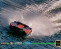 MTI-at-Miami-Boat-Show-Poker-Run-11
