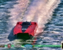 MTI-at-Miami-Boat-Show-Poker-Run-12