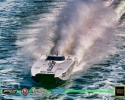 MTI-at-Miami-Boat-Show-Poker-Run-15