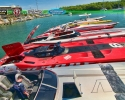 MTI-at-Miami-Boat-Show-Poker-Run-17