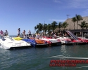 MTI-at-Miami-Boat-Show-Poker-Run-30
