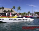 MTI-at-Miami-Boat-Show-Poker-Run-31