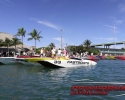 MTI-at-Miami-Boat-Show-Poker-Run-32