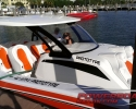 MTI-at-Miami-Boat-Show-Poker-Run-40