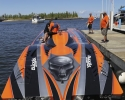 super-boat-international-michigan-city-great-lakes-grand-prix-026