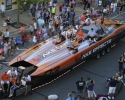 super-boat-international-michigan-city-great-lakes-grand-prix-067