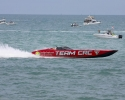 MTI Boats at 2017 Space Coast Super Boat Grand Prix 04