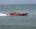 MTI Boats at 2017 Space Coast Super Boat Grand Prix 05