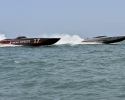 MTI Boats at 2017 Space Coast Super Boat Grand Prix 09