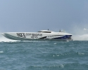 MTI Boats at 2017 Space Coast Super Boat Grand Prix 20