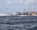 MTI Catamarans at SBI Key West Worlds - Gallery
