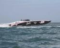 MTI Catamarans at SBI Key West Worlds - Gallery