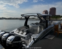 2014 Marine Technology Inc West Palm Beach Boat Show