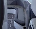 v-rear-cockpit