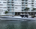 MTI–V 57 Making Big Waves at the 2017 Miami Boat Show