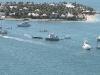 Key West Poker Run- 2010 MTI