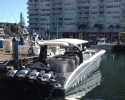 Marine Technology Inc Headed To Palm Beach Boat Show