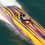 1,636,412 Youtube Views-MTI Boats