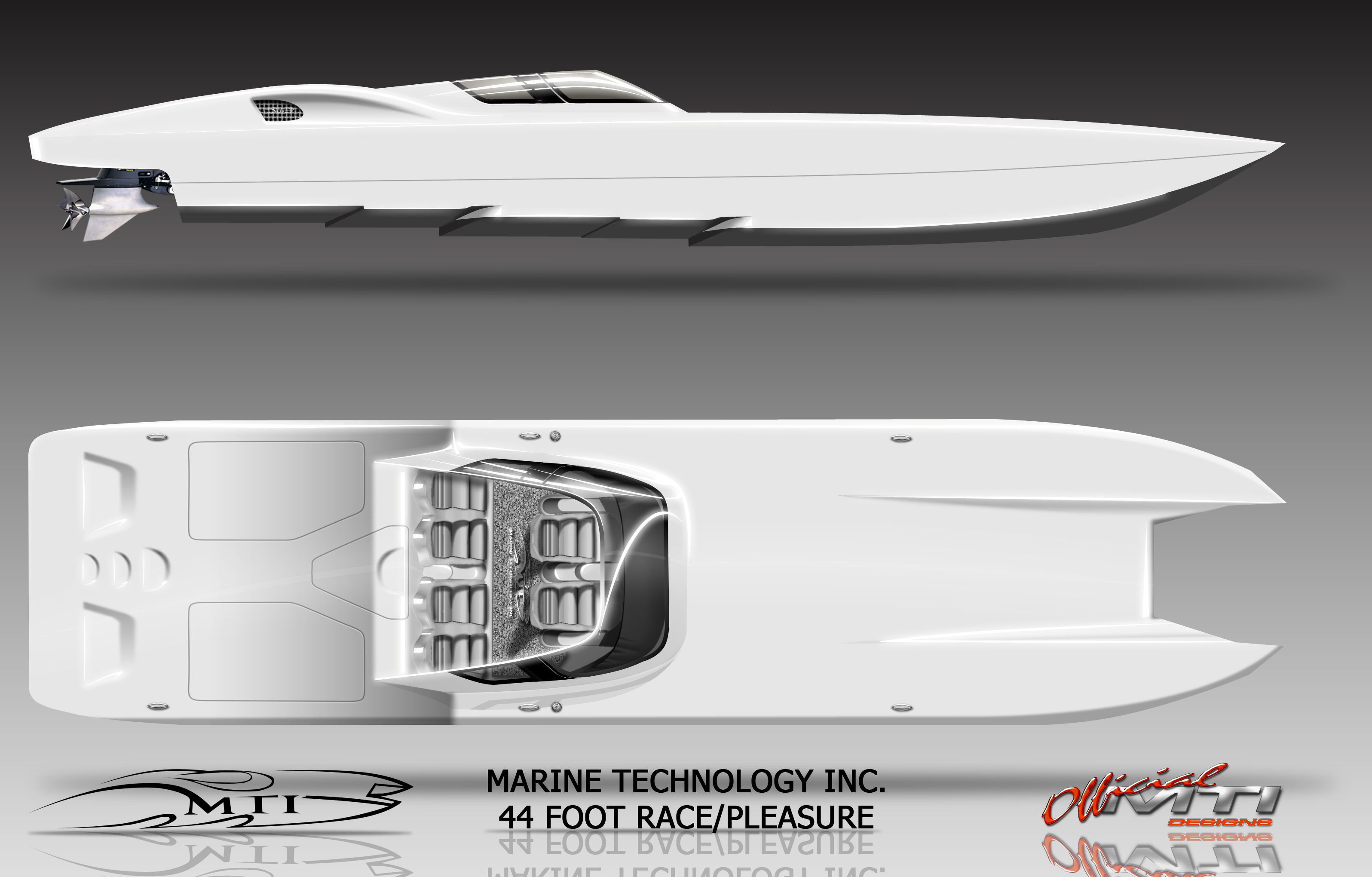 44 mti cat image from google - marinetechnologygroup.com)