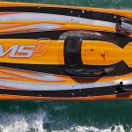 Bull and Scism Win First Race Of Key West Event
