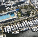 MTI Makes Waves at Ft Lauderdale Boat Show