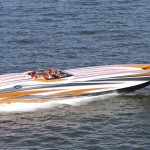 42′ MTI –Available for Immediate Sale! - SOLD