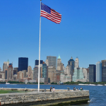 Marine Technology to Debut in NYC