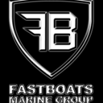 44' MTI: Fastboats Marine Group