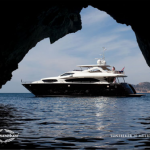 Marine Technology Inc. To Sell Sunseeker Yachts