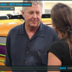 Powerboat Nation Video Interview with Randy Scism