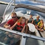 10 Tips For Better Boating
