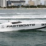 Fastboats Marine Group Made Big Moves in Miami