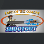 Marine Technology Inc to be at the Lake of the Ozarks Shootout